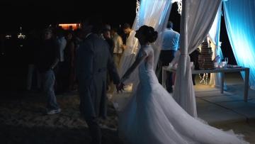 andrea fotnuovi sposi